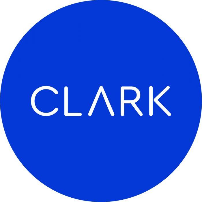 Logo CLARK