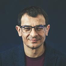 Dieter Brecht