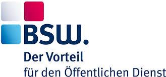 Partner von BSW