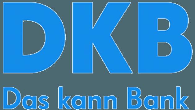Partner von DKB