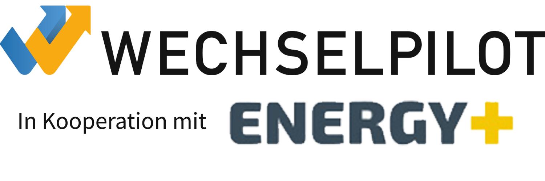 Partner von energyplus
