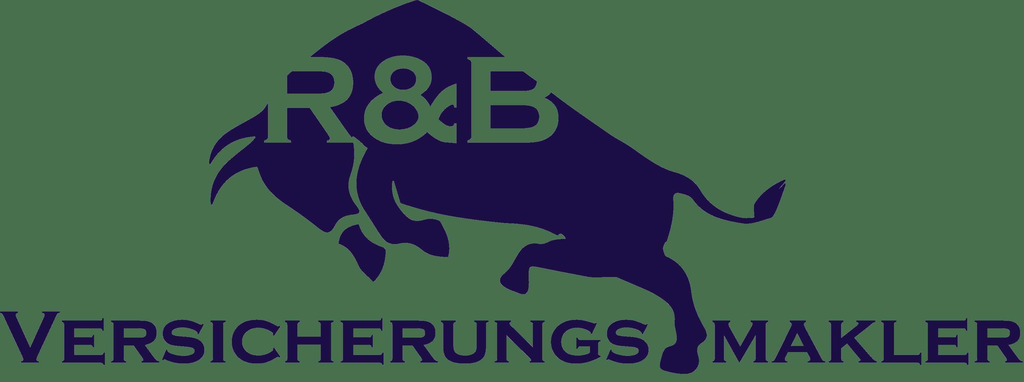 Partner von R & B Versicherungsmakler