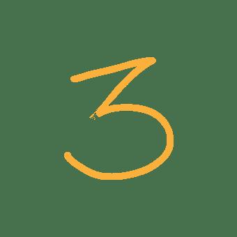 drei statisch
